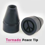 peace tips7