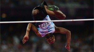 Iliesa-Delana-of-Fiji-competes