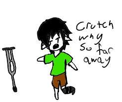 Cartoon byhttp://leifhyuga.deviantart.com/