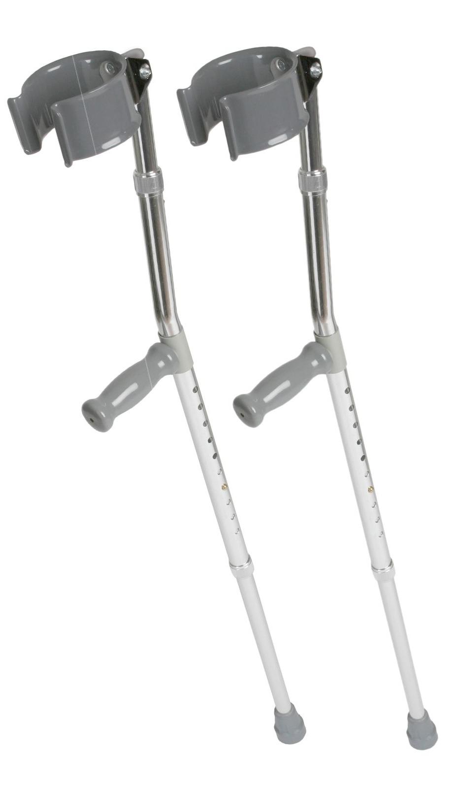 Crutch Talk Etiquette Lifebeyond4limbs Com