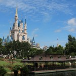 walt-disney-world-239144_1280
