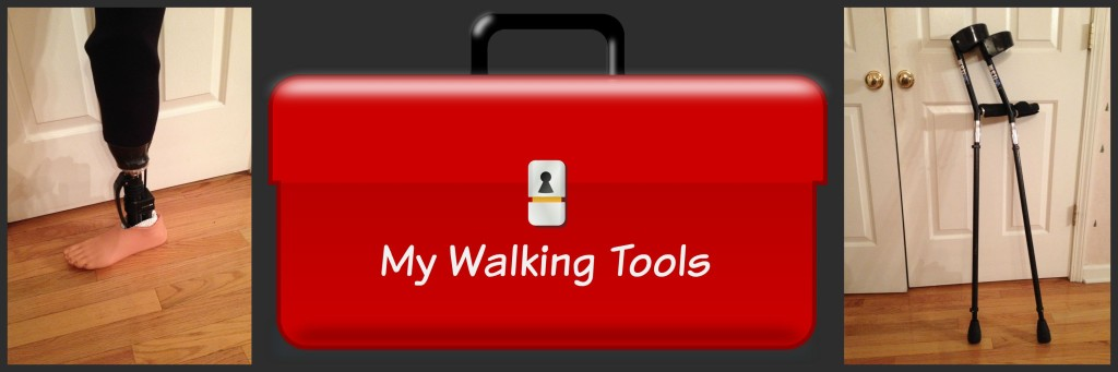 walking tools